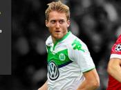Oferta bet365 directo para Wolfsburgo Manchester