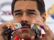 Triunfo abre nuevo escenario Venezuela.
