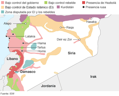 150930162617_syria_control_map_624_v3_spanish
