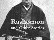 Sobre literatura japonesa