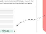 Cómo crear fondos personalizados para blog