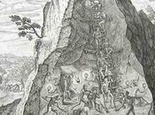 esclavo Ribera Fresno condenado trabajos forzados Minas Almadén (1751)