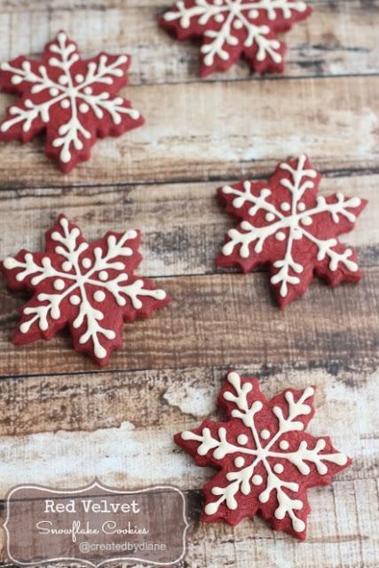 Recetas navideñas / Christmas recipes