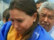 cambió suerte Diosdado Cabello