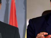 Presidente Rajoy chofer Maduro