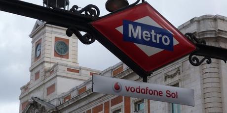 Dimensiones de la privatización del espacio público*