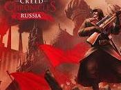 Assassin's Creed Chronicles: India Russia llegarán enero febrero 2016