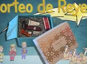 ¡Sorteo Reyes Beauty LOOKFANTASTIC!