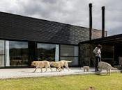 Casa Moderna Entorno Natural