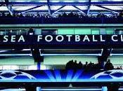 ¿Qué pasa Stamford Bridge?