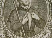 Flos Sanctorum: Vida Francisco Javier.