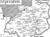 """nidos águila"", cuarteles generales Hitler (segunda parte): Guarida Lobo"