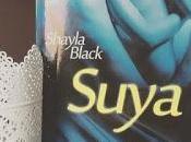 Reseña Suya