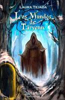 Los mundos de Täryeen, de Laura Tejada