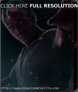Blu-ray de Vengadores: La Era de Ultrón