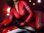 Penelope cruz valentina segundo póster caracterizado zoolander