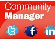 Cómo contratar Community Manager