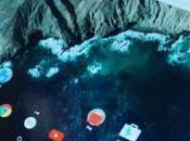 cosas debes saber nueva tableta Google Pixel