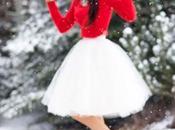 Inspiration: Christmas Outfits