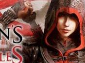 Fechas para Assassins Creed Chronicles confirma llegada PSVita