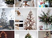 NAVIDAD ideas para árbol navideño