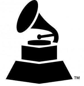 Candidaturas Premios Grammy 57 Edición