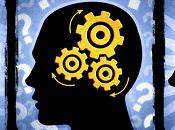 Diversidad cognitiva inteligencia colectiva