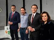 """debate decisivo"", pena gloria"