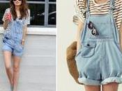 Wear Overalls Cool Ideas