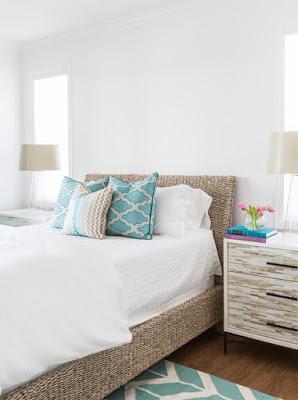 Nuevos cabeceros de cama estilo rustico paperblog - Cabeceros de cama rusticos ...