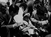 ESPAÑOLES MASACRADOS EJÉRCITO JAPONÉS MANILA Setenta años cumplen final Alemania nazi Imperio Japonés. aquellos últimos días guerra Pacífico muchos españoles fueron asesinados japoneses, pero par...