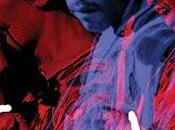Jimi Hendrix Freedom (Live Atlanta Festival) (1970)