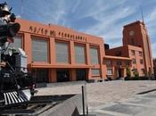 Corridos Mexicanos Museo Ferrocarril
