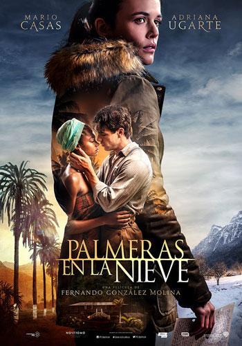 Palmeras-en-la-nieve-1