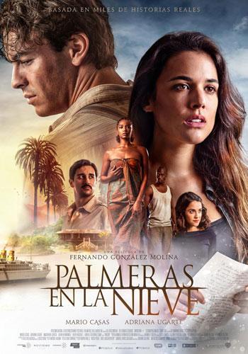 Palmeras-en-la-nieve-2