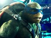 Adelanto primer trailer teenage mutant ninja turtles: shadows