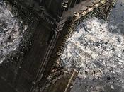 "Primer trailer español ""london fallen (objetivo londres)"""