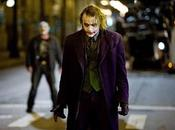 Joker podría regresar 'The Dark Knight Rises'