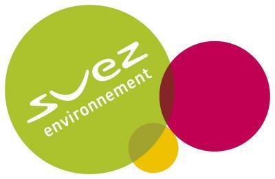5223614868 18656760af Suez Medioambiente Fondo de Inversión Biogás biodiesel Biocombustibles Biocarburantes
