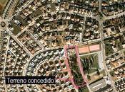 Ocho `privilegiados´ para primer innovador colegio evangélico Andalucía, Hermanas (Sevilla)