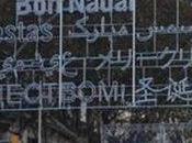 Incultura antidemocracia ayuntamiento Barcelona