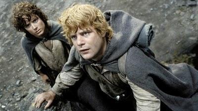 Primer despido en 'El Hobbit' por la polémica del racismo