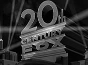 20th Century logo fanfare