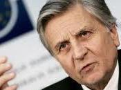 Trichet garantiza liquidez hasta junio 2011, pero comprará bonos