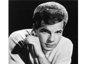Bobby Vee: 'The music born'