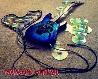Momento Musical (2)