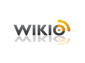 Exclusiva:  Ranking Arquitectura Wikio.es Blogs en Español, diciembre 2010