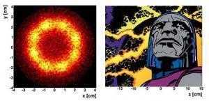 De bacterias, aceleradores de partículas y apocalipsis varios
