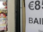euro medio crisis