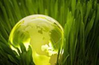 Asegurar la participación femenina en iniciativas de cambio climático